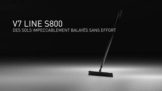 V7 LINE S800