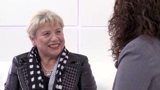 Zu Gast bei proWIN  im Februar 2015