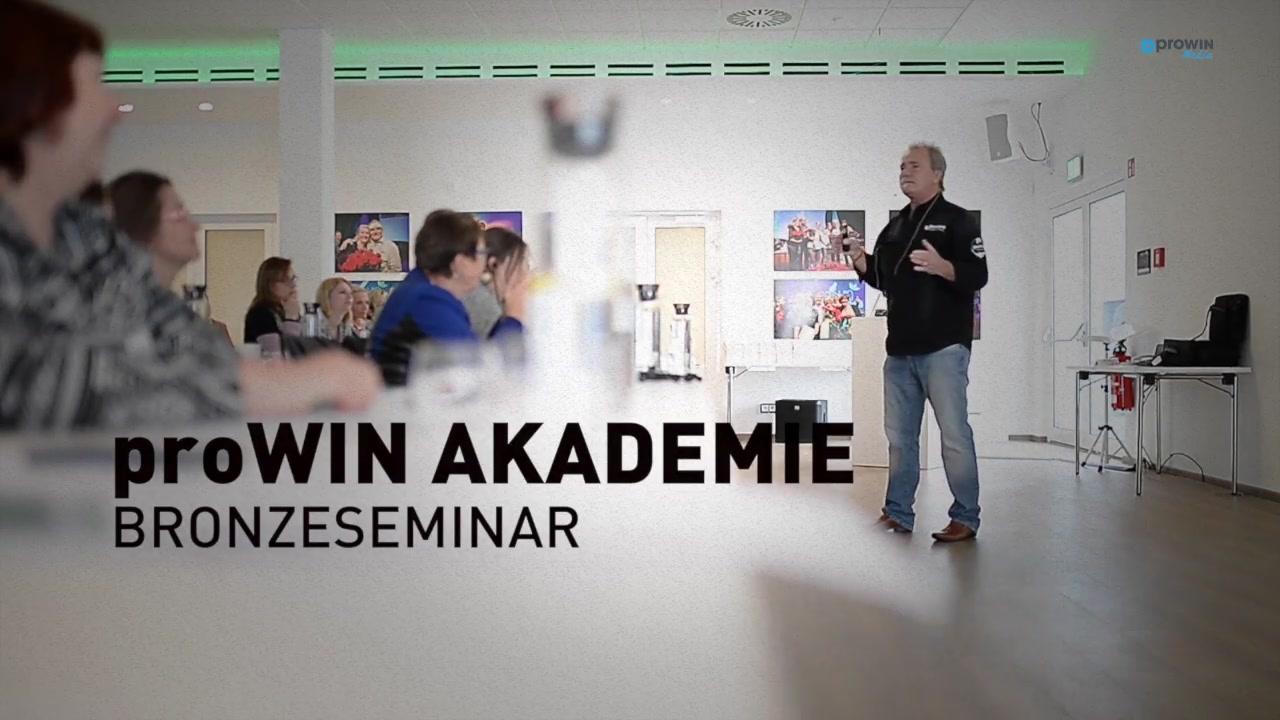 Prowin Akademie suchergebnis prowin stiftung prowin media