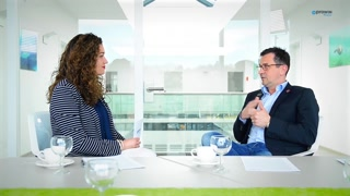 Talk mit Jörg Panter