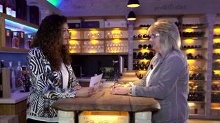 Talk mit Anke Bokoloh