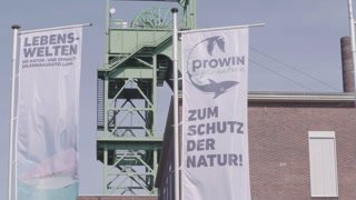 proWIN pro nature LEBENSWELTEN - Event