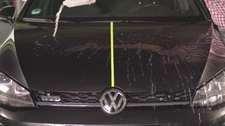 Teaser proWIN Autopflegelinie