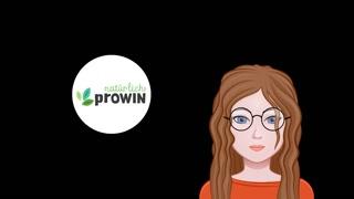 natürlich proWIN - NL - Produkt