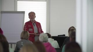 Komm zum Ingolf 2018 - Event