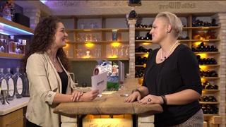 Talk mit Diana Simeunic