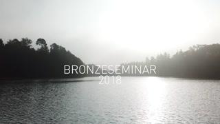 Bronzeseminar Homburg